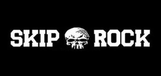 Skip Rock