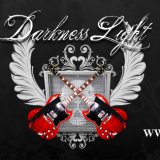 Living with the Danger - Darkness Light