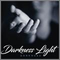 Buy Darkness