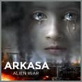 Buy Alien War